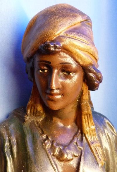 antique-nubian-polychrome-figures-5