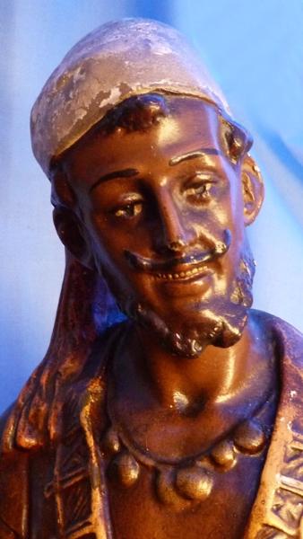 antique-nubian-polychrome-figures-6