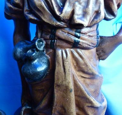 antique-nubian-polychrome-figures-8