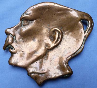 antique-oriental-brass-dish-1