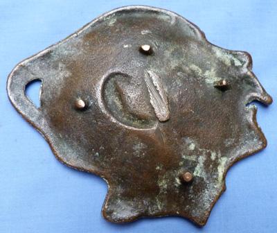antique-oriental-brass-dish-2