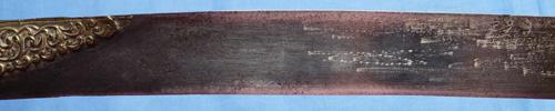 antique-ottoman-turkish-yataghan-sword-7
