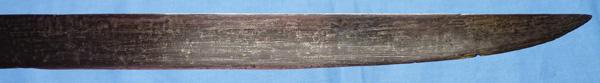 antique-ottoman-turkish-yataghan-sword-8