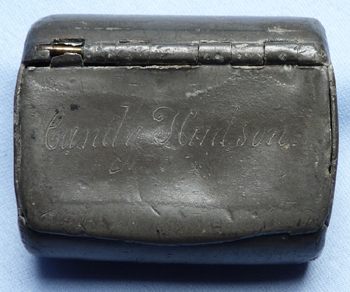 antique-pewter-snuff-box-1