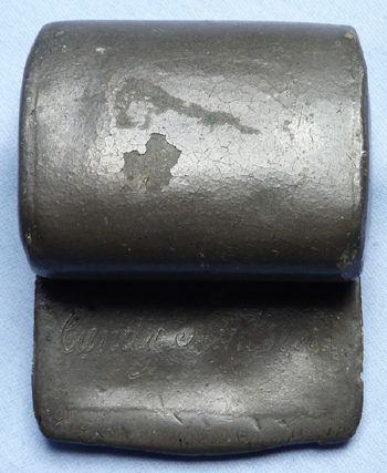 antique-pewter-snuff-box-3