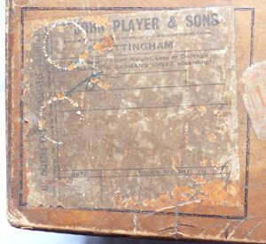 antique-players-navy-cut-box-3