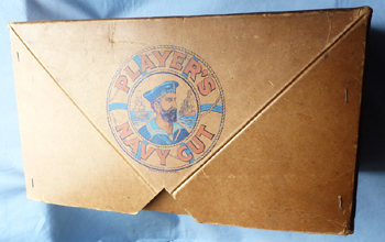 antique-players-navy-cut-box-6