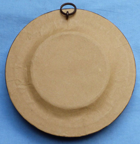 antique-pot-lid-2
