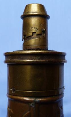 antique-powder-flask-stag-head-3