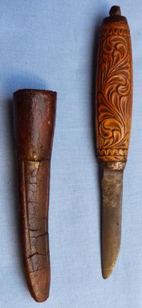 antique-pukko-knife-2