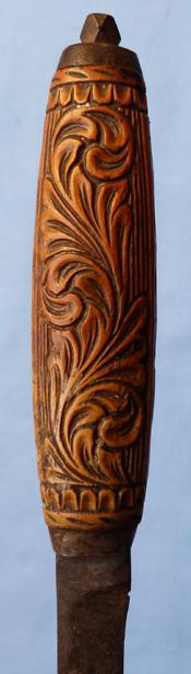 antique-pukko-knife-3
