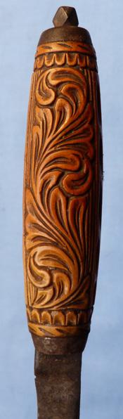 antique-pukko-knife-4