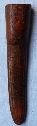 antique-pukko-knife-8