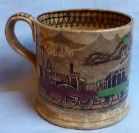antique-railway-mug-1