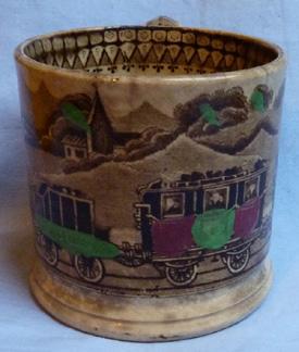antique-railway-mug-2