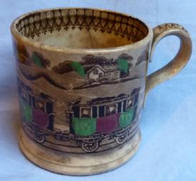 antique-railway-mug-3