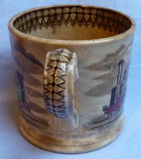 antique-railway-mug-4
