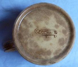 antique-railway-mug-6