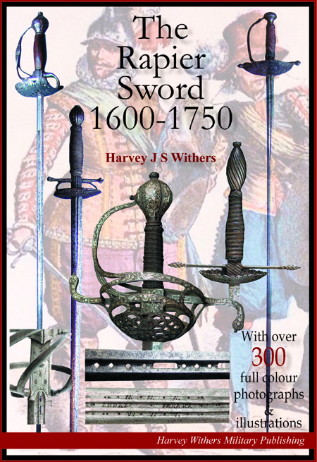 antique-rapiers-book-1