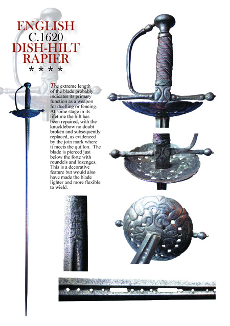 antique-rapiers-book-3