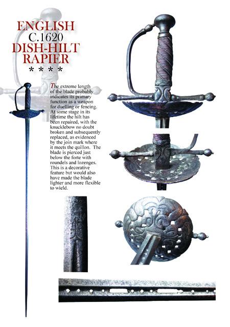 antique-rapiers-book-3