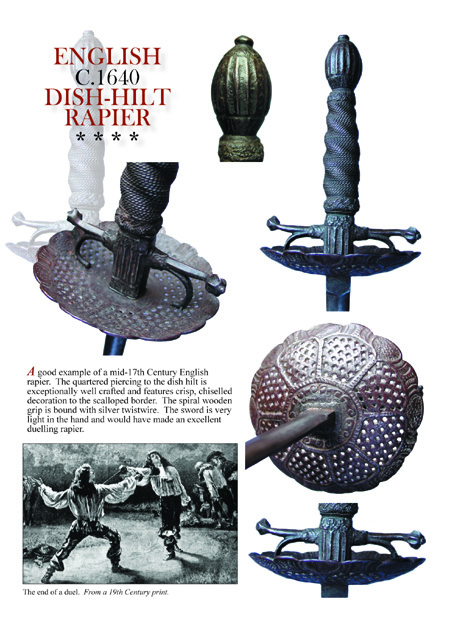antique-rapiers-book-4