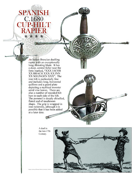 antique-rapiers-book-6