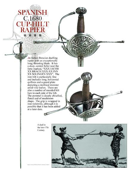 antique-rapiers-book-6