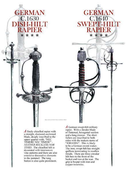 antique-rapiers-book-7