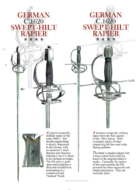 antique-rapiers-book-8