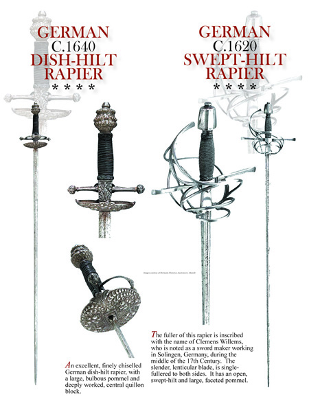 antique-rapiers-book-9