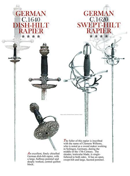 antique-rapiers-book-9