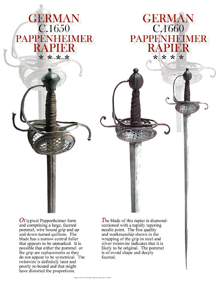 antique-rapiers-book-22