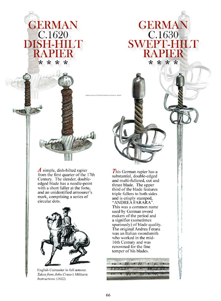antique-rapiers-book-33