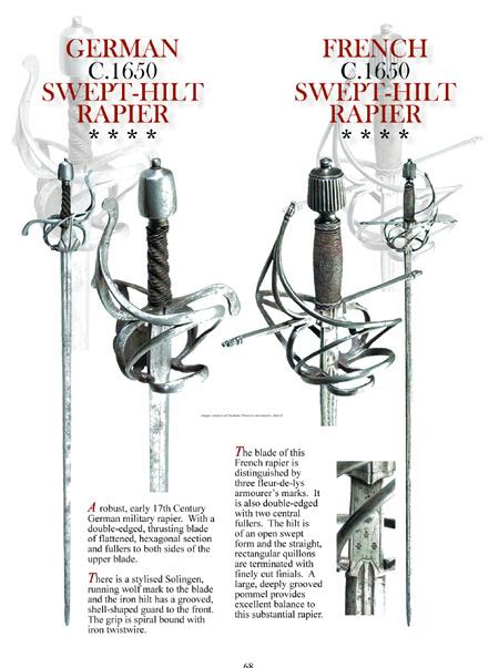 antique-rapiers-book-44