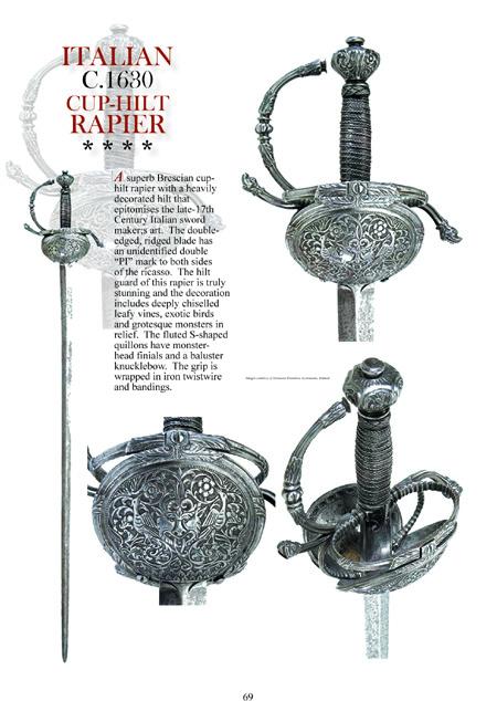 antique-rapiers-book-55
