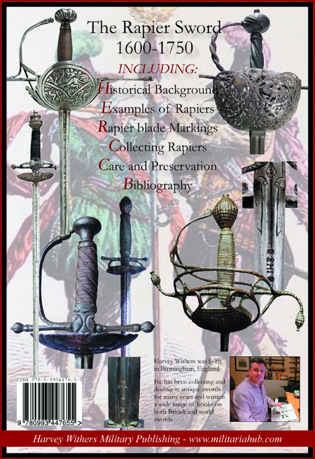 antique-rapiers-book-66