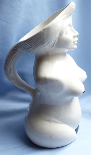antique-risque-nude-jug-2