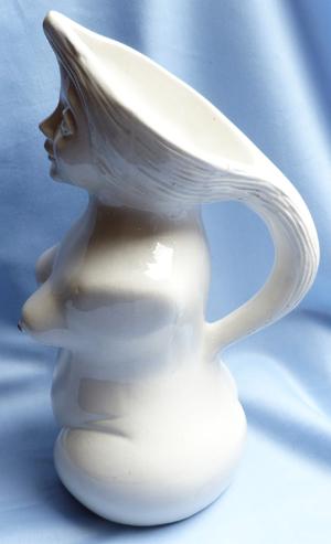 antique-risque-nude-jug-4