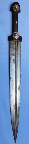 antique-russian-kindjal-1