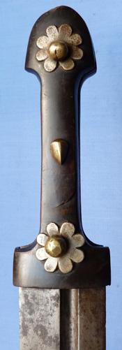 antique-russian-kindjal-2