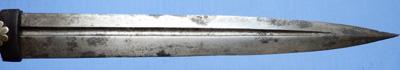 antique-russian-kindjal-4