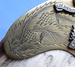 antique-seaforth-highlanders-sporran-4