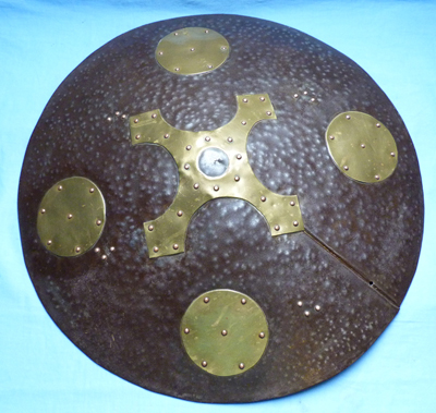 antique-shield-1