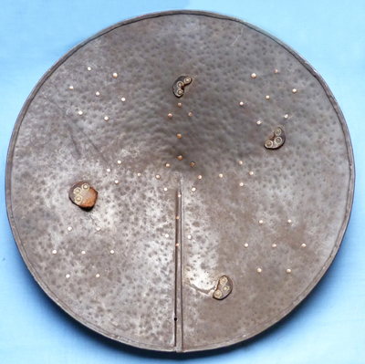 antique-shield-2