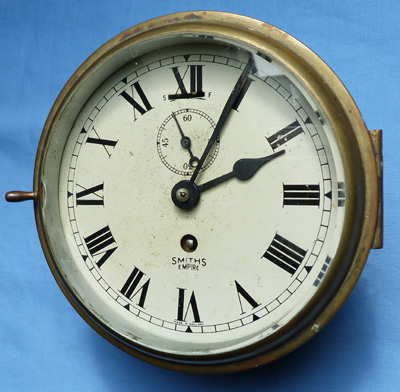 antique-ships-clock-1