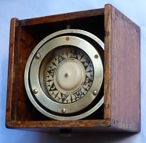 antique-ships-compass-2