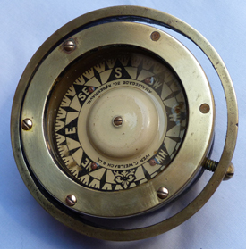 antique-ships-compass-3