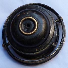antique-ships-compass-5