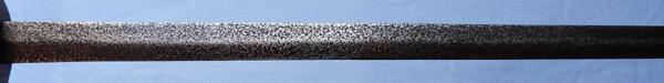antique-short-sword-5
